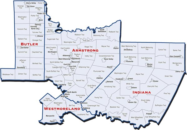 District map senator don white 41st district map freerunsca Image collections