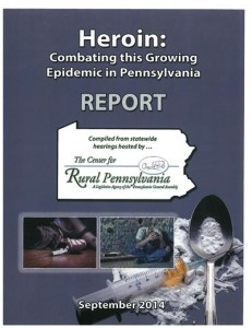 CRP-HEROIN-REPORT-(2014)-cover