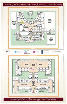 Cap_Interior_Map