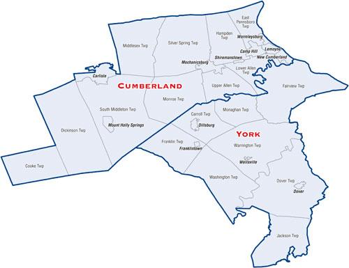 31st Senatorial District