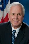 Senator Stewart Greenleaf